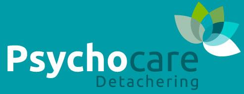 Psychocare Opleidingen
